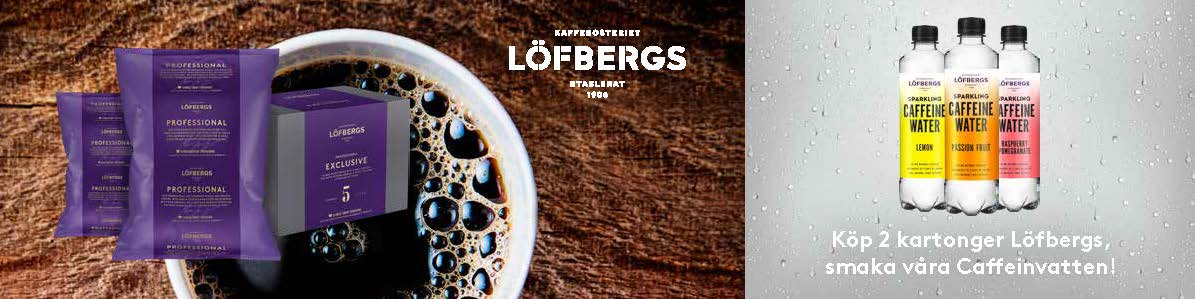 loefbergs-v14-25